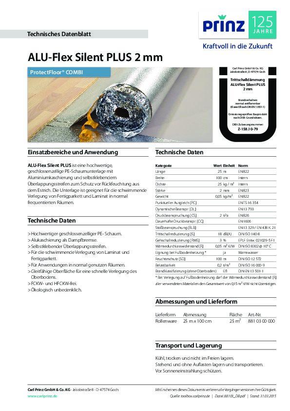 Technische Daten PDF 656 KB
