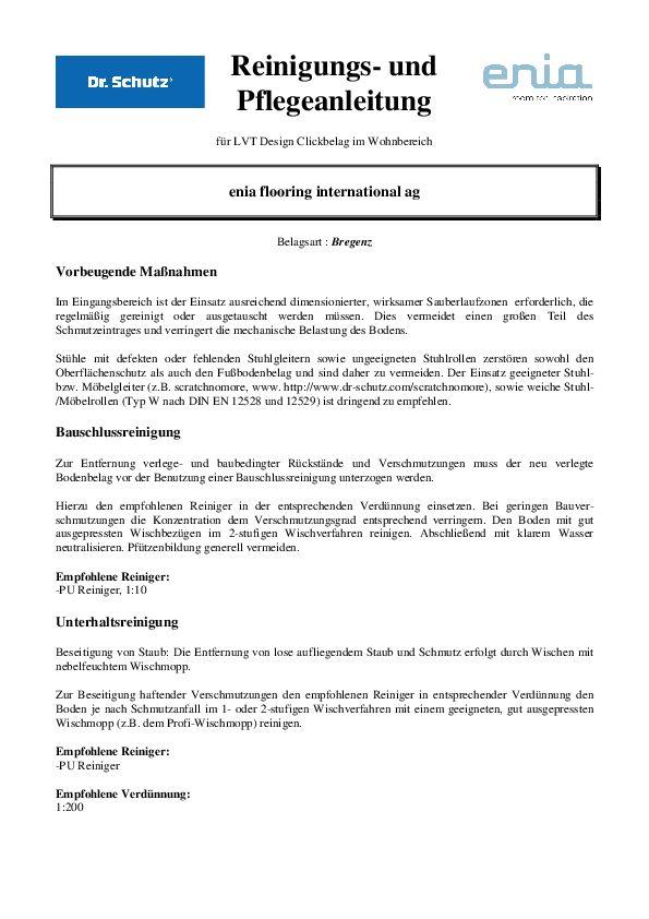 Prospekt PDF