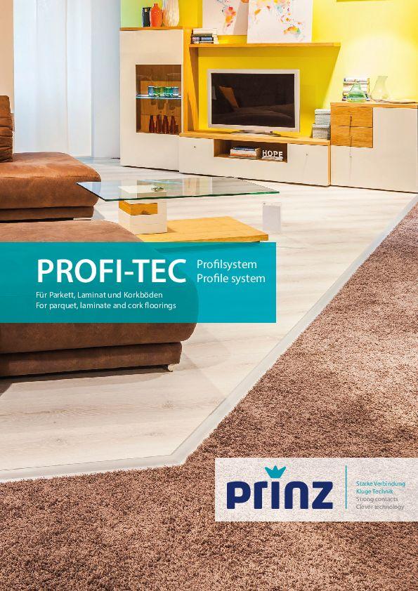 PROFI-TEC